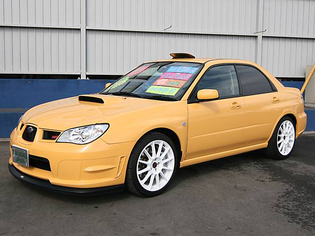 Large selection of Subaru Impreza WRX- For Sale, JDM imports.